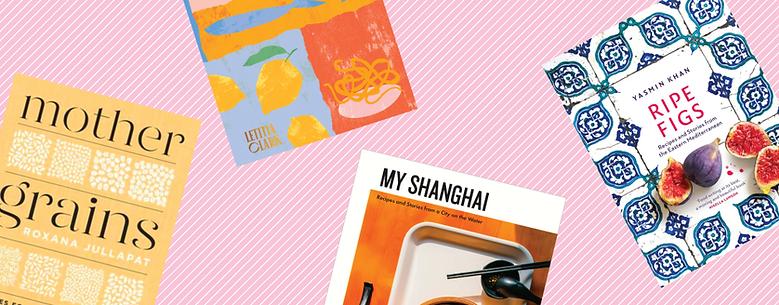 summer-cookbooks.png