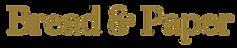 breadandpaper_logo.png