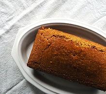 Loaf-on-plate.jpg