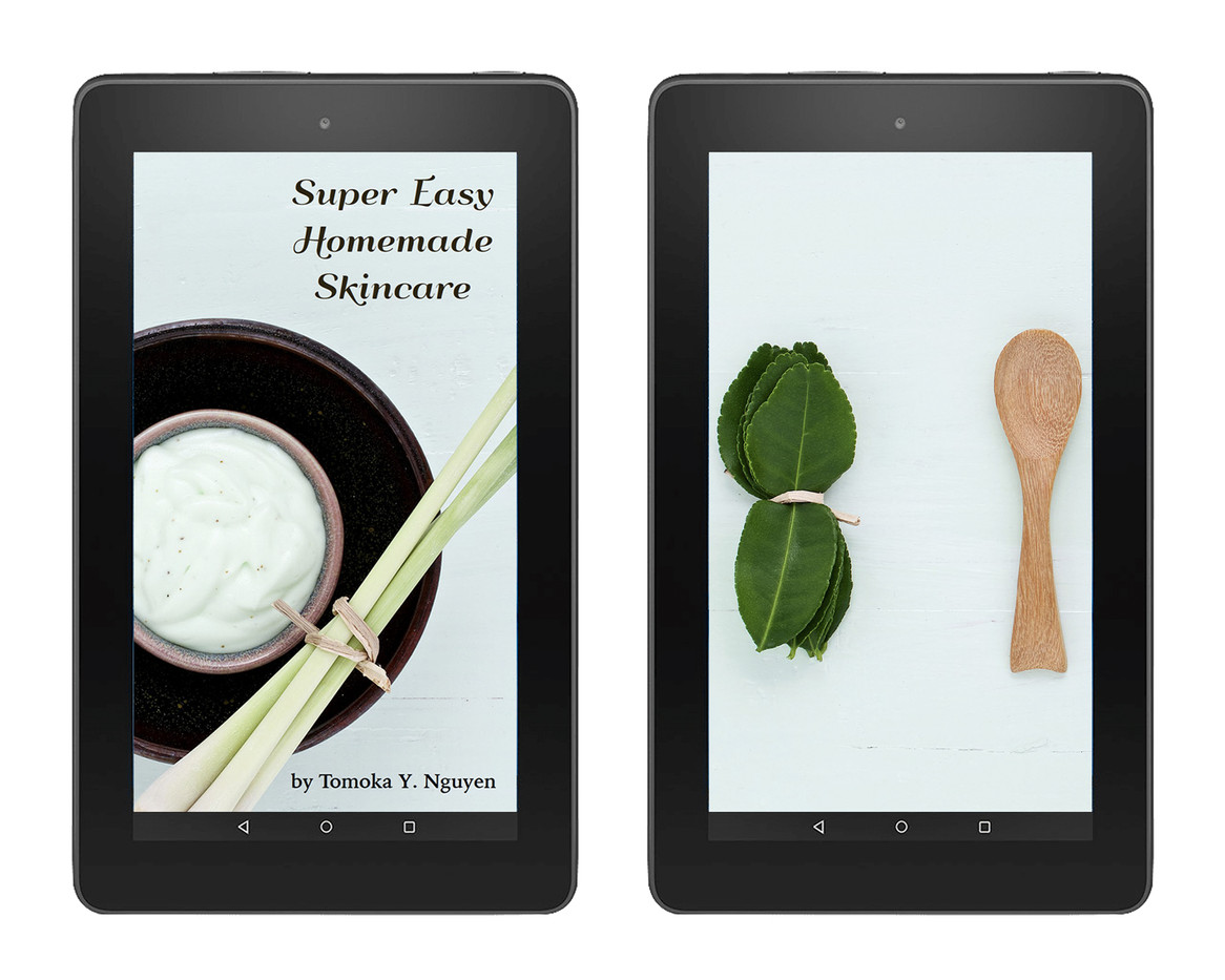 kindle-front-and-back.jpg