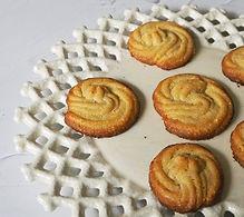 Cookies-done.jpg