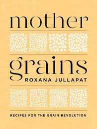 Mother grains.jpeg