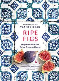 Ripe Figs Book.jpeg