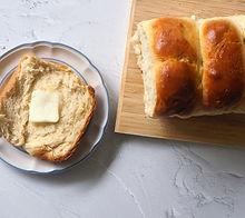 bread-overhead.jpg
