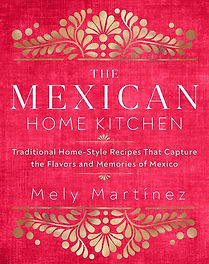 mexican home kitchen.jpg