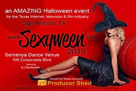 Sexyween 2019 6x4 front.jpg
