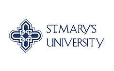 st-marys-university.jpg