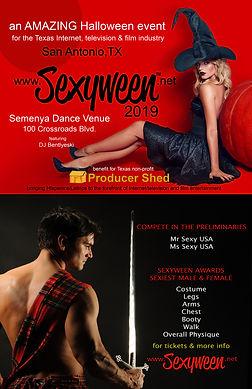 Sexyween 2019 Poster final.jpg