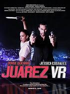 virtual reality juarez vr jorge guevra rick cuellar producer shed