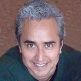 Rick Cuellar Headshot.jpg