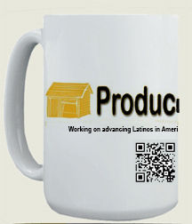 products small coffee mug w qr code.jpg
