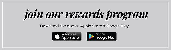 BIN52 - website join our rewards program