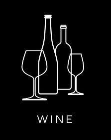 BIN52 - website 500x500 - wine.jpg