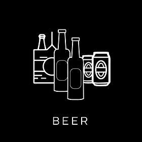 BIN52 - website 500x500 - beer.jpg