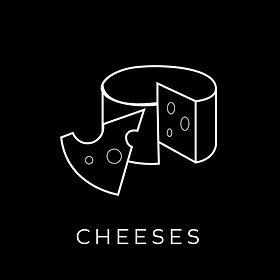 BIN52 - website 500x500 - cheeses.jpg