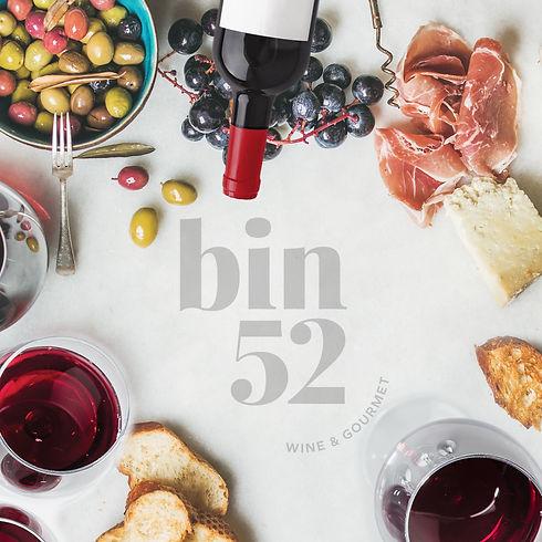 BIN52 - app image 1000x1000-02.jpg