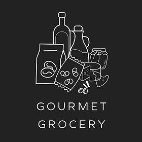 BIN52 - website 500x500 - gourmet grocer