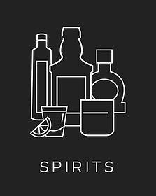 BIN52 - website 500x500 - spirits.jpg