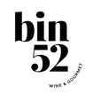 Bin52_Logo_Stacked_edited.png