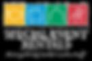 ser-logo-text-reverse.png