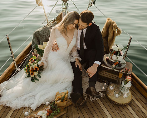 Sailboat_Bridal_Shoot_AliTurton-52.jpg