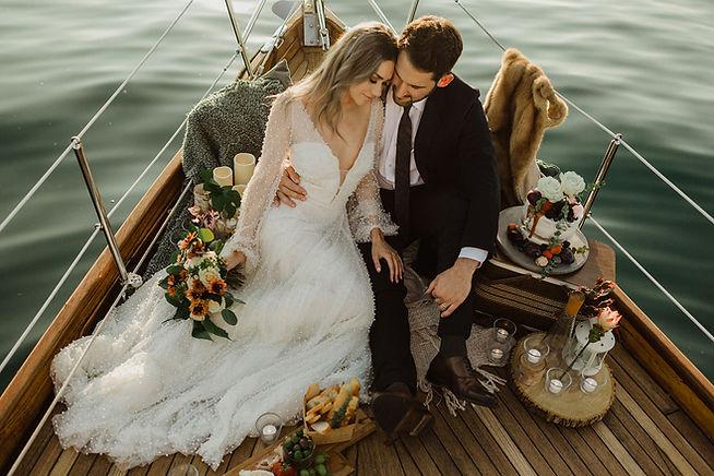 Sailboat_Bridal_Shoot_AliTurton-49.jpg