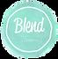 Blend+Logo+full+size.png