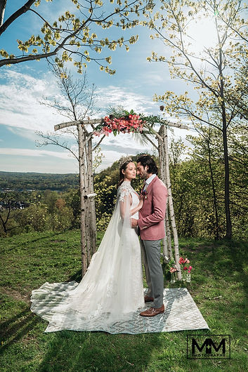 M+M_Photography_Styled_Shoot-176.jpg