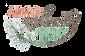 Alicias-Infinity-ART&DESIGN-STUDIO-Logo-