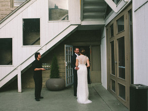 5 Major Questions You Should Ask The Venue Before Booking Your Wedding