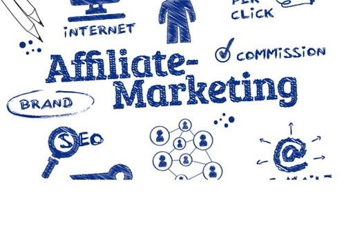 How to make 100k with Affiliate Marketing PDF