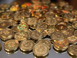 Lady Michelle Mone Sells Dubai Apartments Using Bitcoin !
