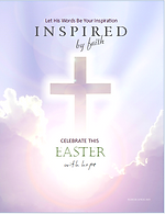 Inspired Faith cover Mar-April.png