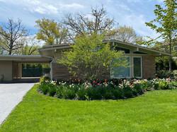 672 Hyacinth Place