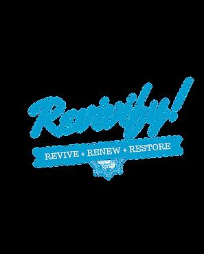 Revivify!.png