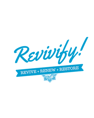 Revivify!.png