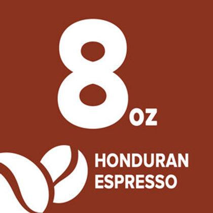 Honduran Espresso Blend