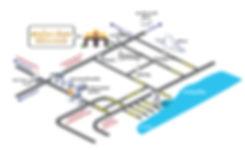 แผนที่สวนไทย.jpg