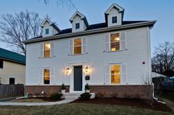 414 Windsor Terrace