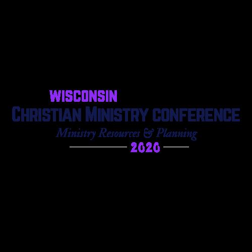 WCMC logo.png