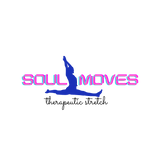 soul moves.png