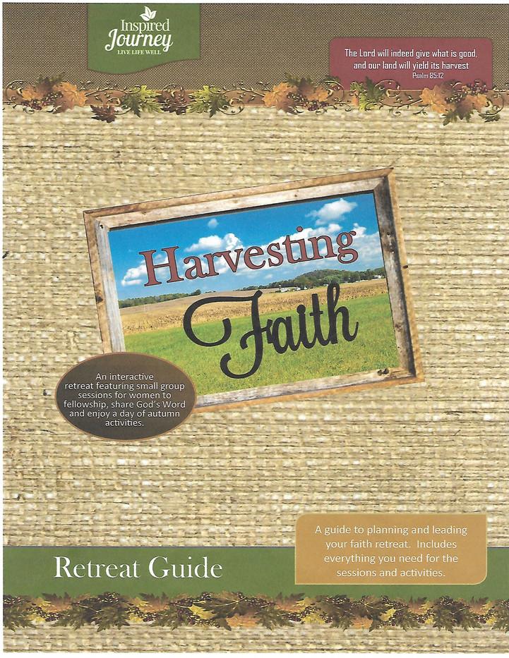 Harvesting Faith cover.jpg