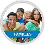 LEAN-families-icon.jpg