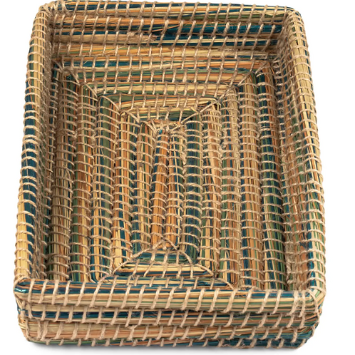 Casserole Dish Kaisa Basket