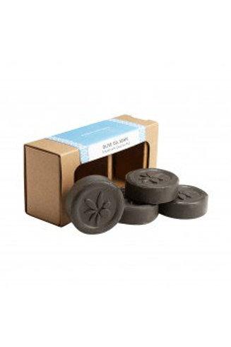 Dead Sea Soap Set