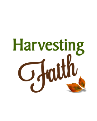 Harvesting Faith logo.png