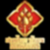 logo-สว่าง.png
