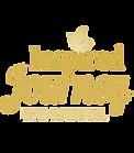 IJ logo gold.png