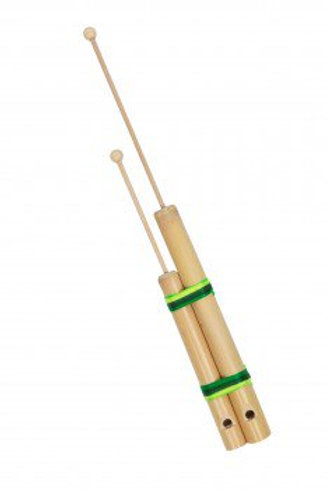 Reed Slide Whistle