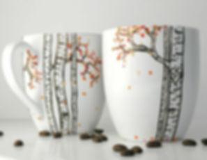 sharpie mug.jpg